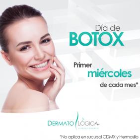 Dermatologica - Laser & Cosmetic